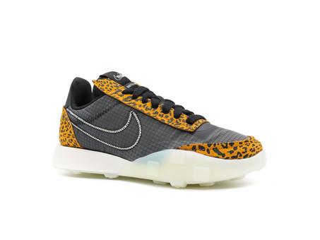 Nike Air Max 1 Premium Grey