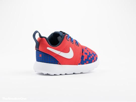Nike Roshe One Print-749358-601-img-3