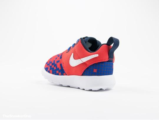 Nike Roshe One Print-749358-601-img-4