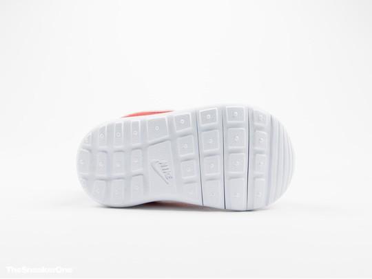 Nike Roshe One Print-749358-601-img-5