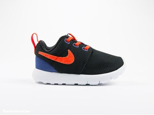 Nike Roshe One-749430-029-img-1