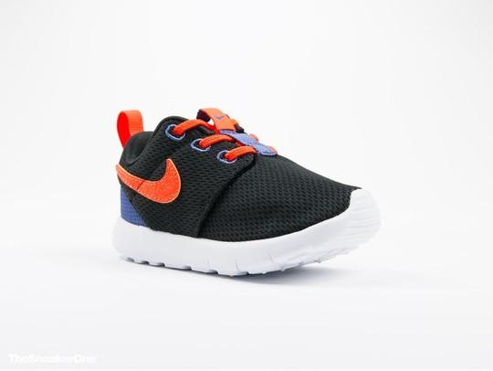Nike Roshe One-749430-029-img-2
