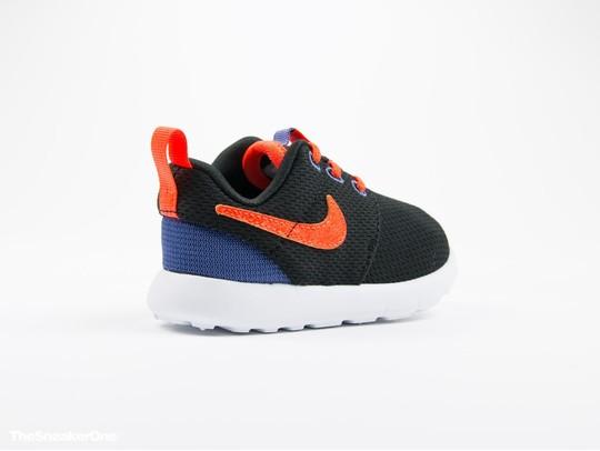 Nike Roshe One-749430-029-img-3
