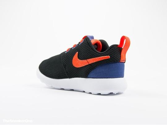 Nike Roshe One-749430-029-img-4