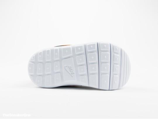 Nike Roshe One-749430-029-img-5