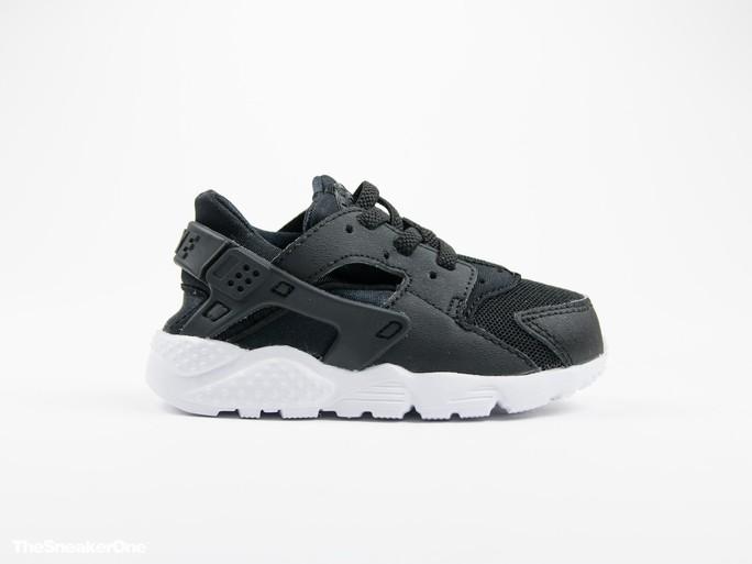 Nike Nike Huarache Run-704950-011-img-1