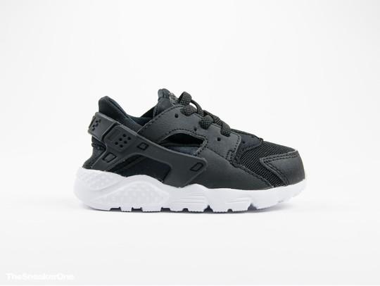 ee65ba811a6fa6 Nike Nike Huarache Run-704950-011-img-1
