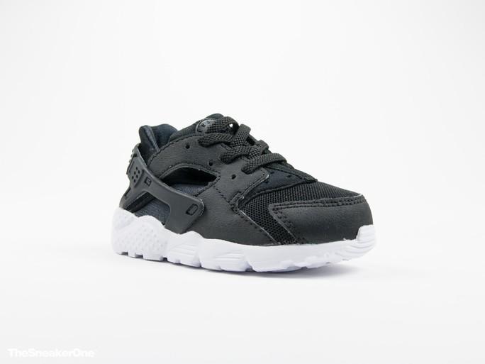 Nike Nike Huarache Run-704950-011-img-2