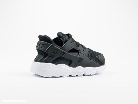 Nike Nike Huarache Run-704950-011-img-3