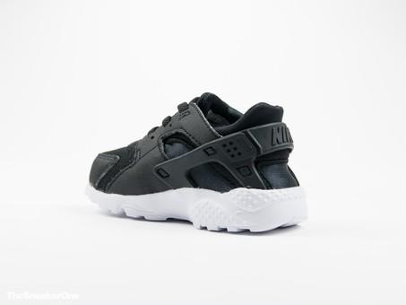 Nike Nike Huarache Run-704950-011-img-4