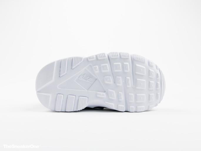 Nike Nike Huarache Run-704950-011-img-5
