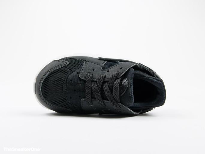 Nike Nike Huarache Run-704950-011-img-6