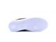 adidas NMD CS2 PrimeKnit Lino