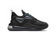 NEW BALANCE M1500PWK Colour Prims Made in England