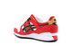 adidas Gazelle W Vercen-Ftwbla-Tinazu