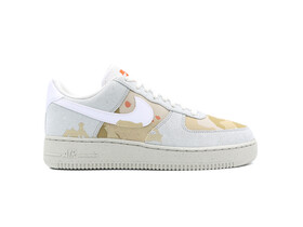 NIKE AIR FORCE 1 07 LX PHOTON...