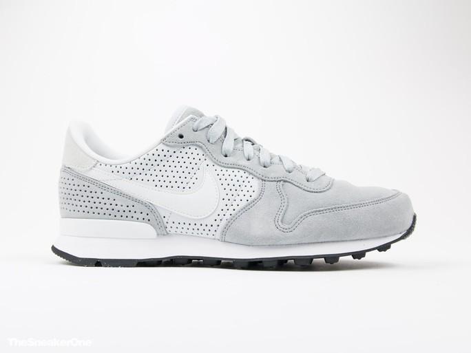 Nike Internationalist LX-827888-002-img-1