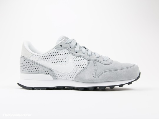 Nike Internationalist LX-827888-002-img-1
