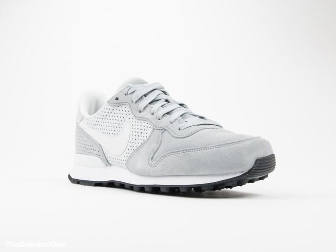 Nike Internationalist LX-827888-002-img-2
