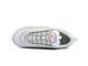 ARKK RAVEN MESH VELVET S-E15 ROSE WHITE