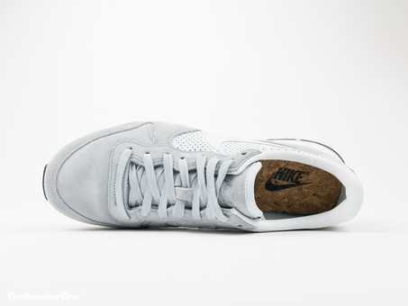 Nike Internationalist LX-827888-002-img-6