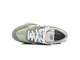 adidas Pharrell Williams Tennis Hu Ftwbla-Ftwbla-Blatiz