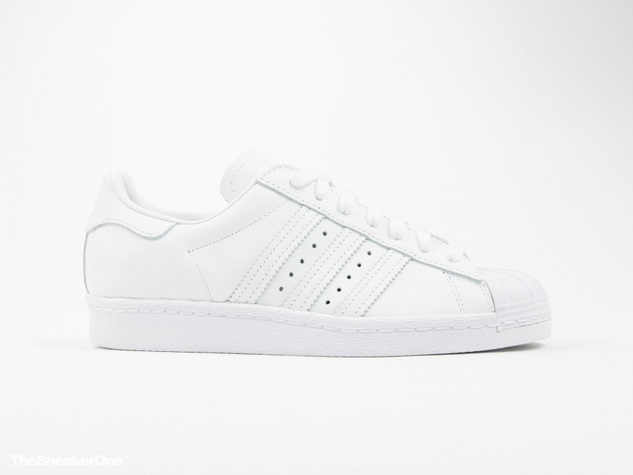 adidas Superstar '80s-S79443-img-1