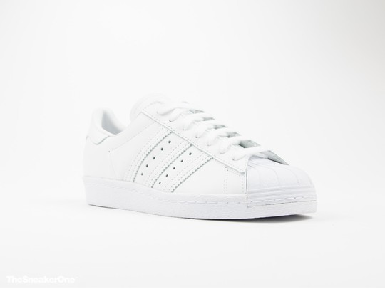 adidas Superstar '80s-S79443-img-2