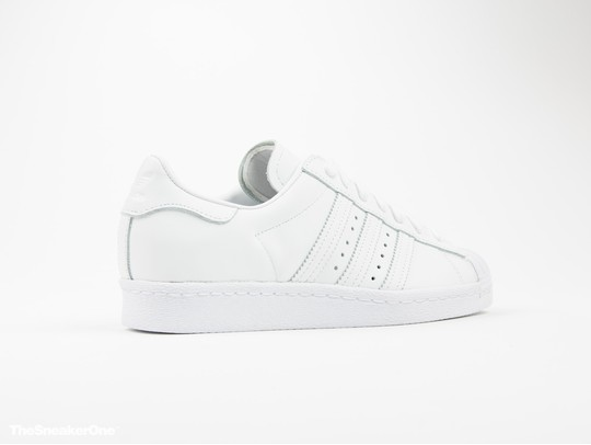 adidas Superstar '80s-S79443-img-3