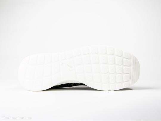 Nike Roshe One Print-655206-303-img-4