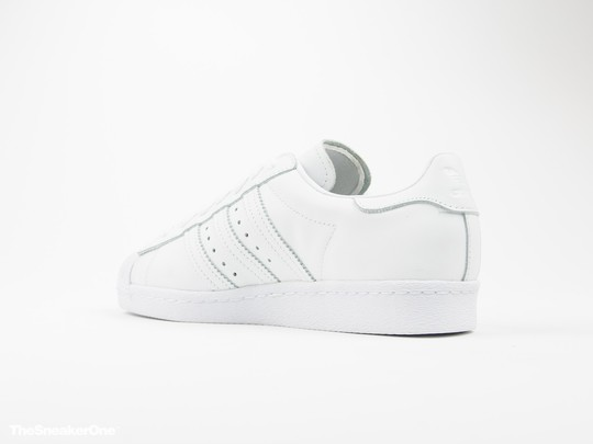 adidas Superstar '80s-S79443-img-4
