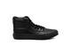 adidas Deerupt Runner Grey Stone
