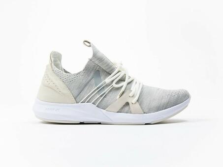 adidas Deerupt Runner Grey
