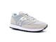 adidas Gazelle Rosvap/Blanco/Dormet