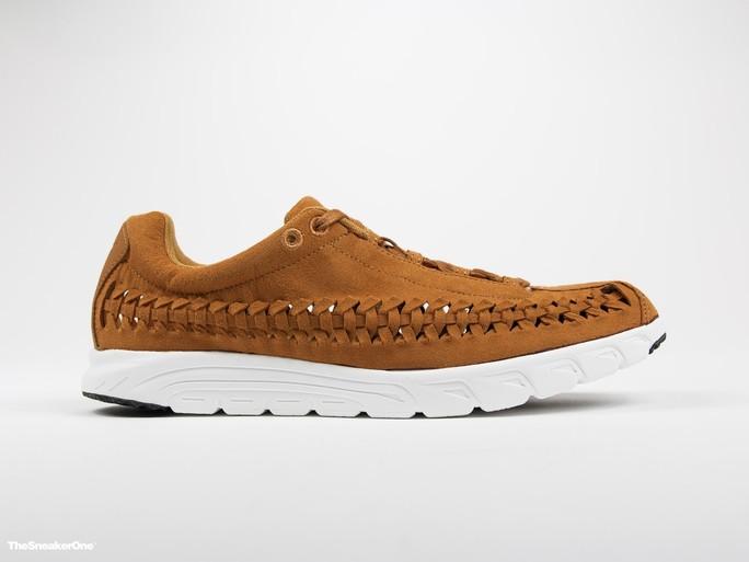 Nike Mayfly Woven-833132-700-img-1