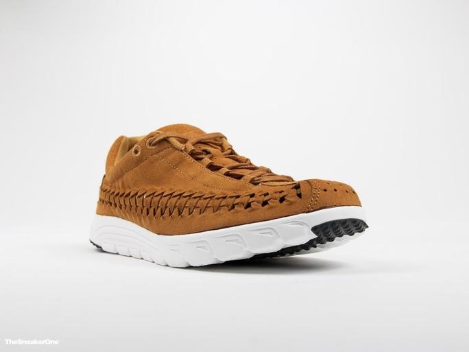 Nike Mayfly Woven-833132-700-img-2