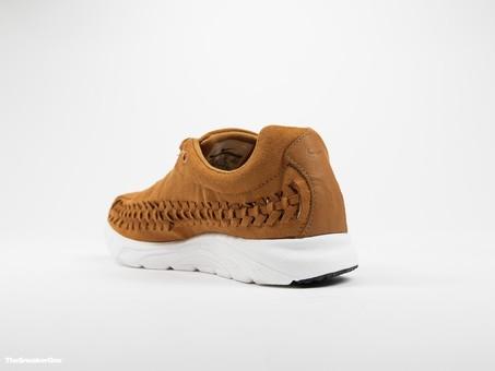 Nike Mayfly Woven-833132-700-img-4
