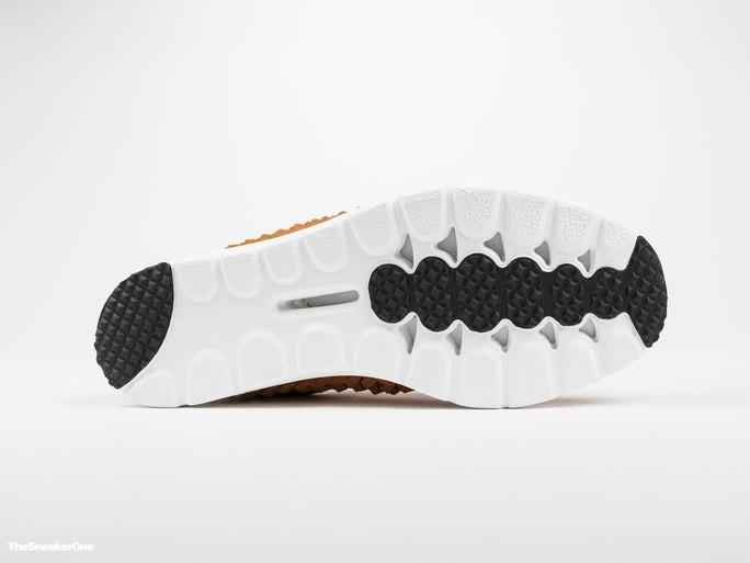 Nike Mayfly Woven-833132-700-img-5