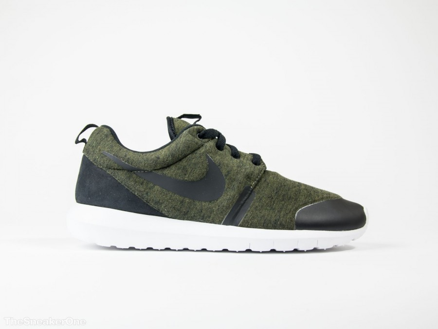 Nike Roshe Nm Tech Pack