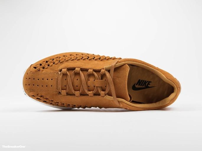 Nike Mayfly Woven-833132-700-img-6