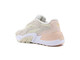 NIKE AIR VORTEX  GRAND PURPLE CARGO KHAKI-SAIL-BLA