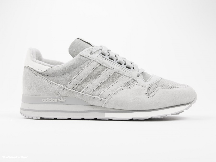 online store cf1e5 3fdc5 adidas ZX 500 OG - S79173 - TheSneakerOne