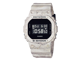 CASIO G-SHOCK DW-5600WM-5ER...