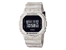 CASIO G-SHOCK DW-5600WM-5ER...