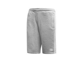 PANTALON ADIDAS 3-STRIPE SHORT GREY