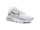 NIKE AIR MAX 97 UL '17 PRM WOMEN  VAST GREY OBSIDI