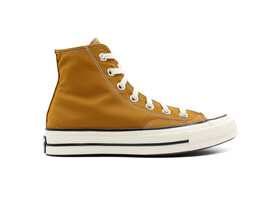 CONVERSE CHUCK 70 RECYCLED...