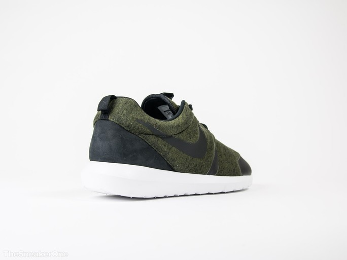 Nike Roshe Nm Tech Pack-749658-301-img-3