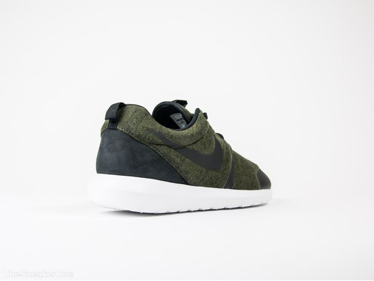 Nike Roshe Nm Tech Pack-749658-301-img-3