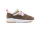 NEW BALANCE M9915 BB MADE IN ENGLAND